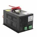 Power Supply For Co2 Laser Machine