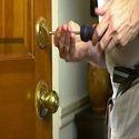Door Repairing Service