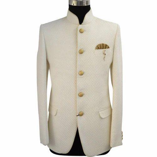 Nehru Coat Jodhpuri Suits Manufacturer From New Delhi