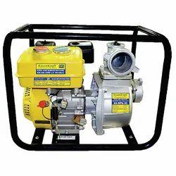 Kisan Kraft Water Pumps