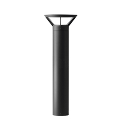 Aqua LED Bollard Light