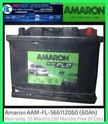 AAM-FL-566112060 AMARON