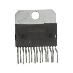 L298N Integrated Circuit