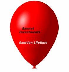 Samvan Lifetime Investments