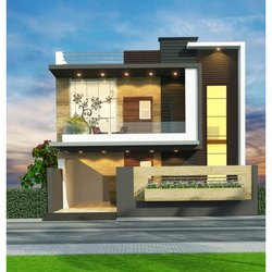 Home Architectural Design Service