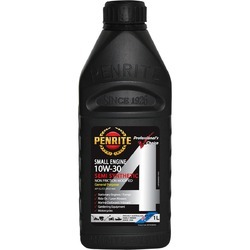 Four Stroke Motorcycle Oil