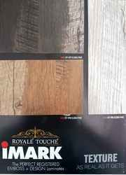 ROYAL TOUCHE LAMINATE 1 MM
