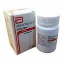 Viroclear Tablets 400mg - Sofosbuvir