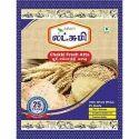 Lakshmi Chakki Fresh Atta, Pack Type: Packet