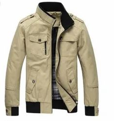 Casual Jackets Mens Jackets