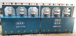 Automatic Areca Plate Making Machine