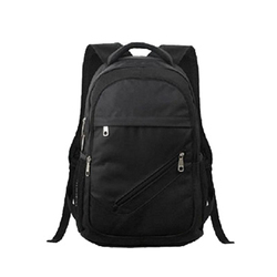 College Laptop Bags