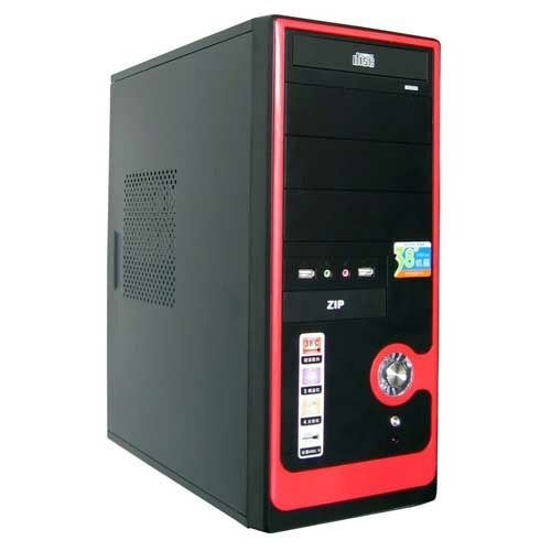 Central Processing Unit at Rs 3500/piece | सी पी यू ...