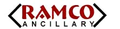 Ramco Ancillary