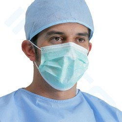 Mask Surgical Face Surgical Face