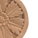 GRC Medallion