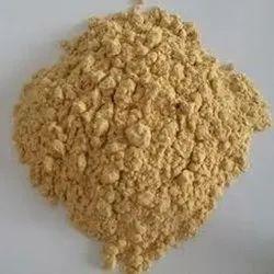 Caralluma Frimbriata Extract