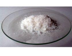 Industrial Barium Chloride