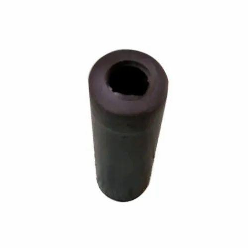 Thread Protection Plastic Cap