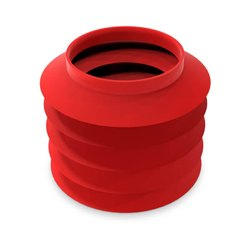 Silicone Bellow