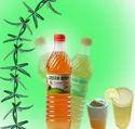 Sarbath Juice