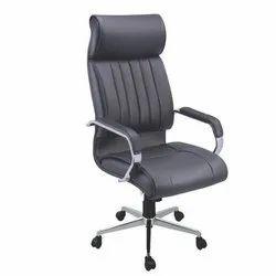 Adjustable Director Chair