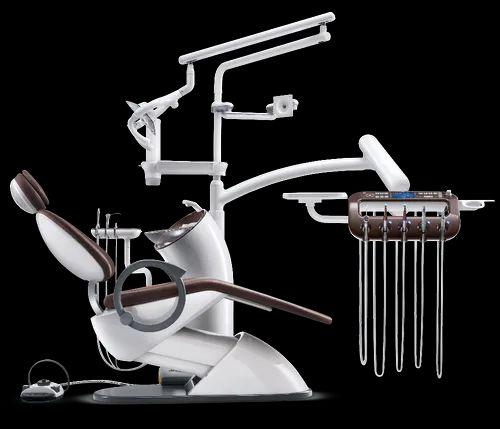 Dental Chair Manufacturer In Mumbai Dental Chair Suzy Nova