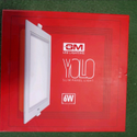 GM False Ceiling Light