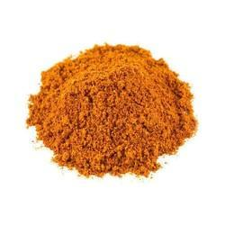 Kamant Anda Curry Masala, Packaging: Packet
