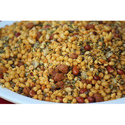 Spicy Dal Mixture Namkeen, Packaging Size: 500 Gm And 1 Kg
