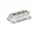FF400R12KE3/T4/E4 IGBT Module