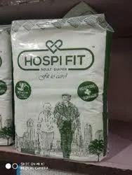 Adult Diaper HOSPIFIT - L