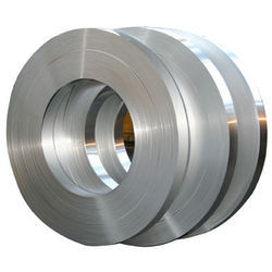 Steel Strips