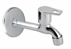 Caisson Stainless Steel Long body Tap