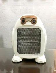 Room Heaters Prime