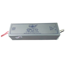 Constant Current Type 8A/96W LED SMPS
