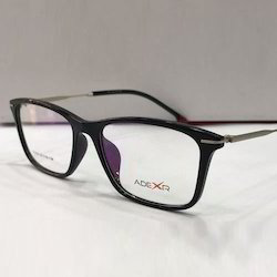 eca38cabba Frameless Spectacles and Half Frame Spectacles Wholesale Trader ...