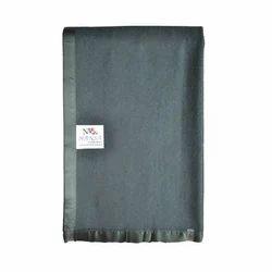 Woolen Plain Blanket