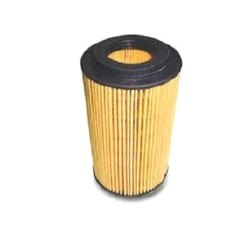 Manual Suction Automotive Oil Filter
