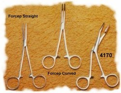 Fishing Forceps