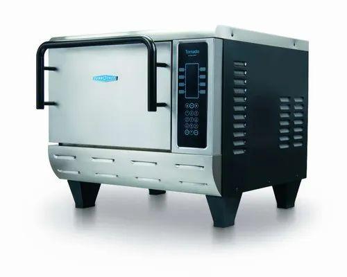 speed oven