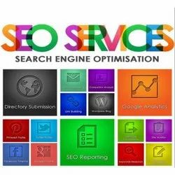 Digital Marketing SEO Services, in Pan India