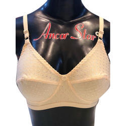 75b83387fb Fine Tex Ladies Chicken Bra Kirti at Rs 360  piece