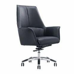 Sapphire-F025B Chair