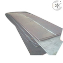 Stainless Steel 309 S Sheets