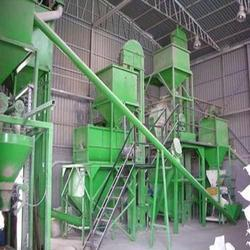 Cattle Feed Plant for Animal Feed Resources