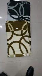 Polo Blanket