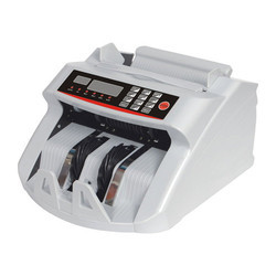 Optimuss OLC 03 Currency Counting Machine