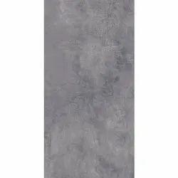 Gloss Rectangular Ceramic Vitrified Floor Tile, Size: 24x48 Inch, Thickness: 8 - 10 mm