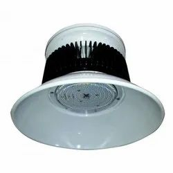 150w Highbay light